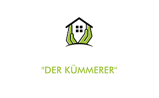 Logo Ruddies Stystemtechnik